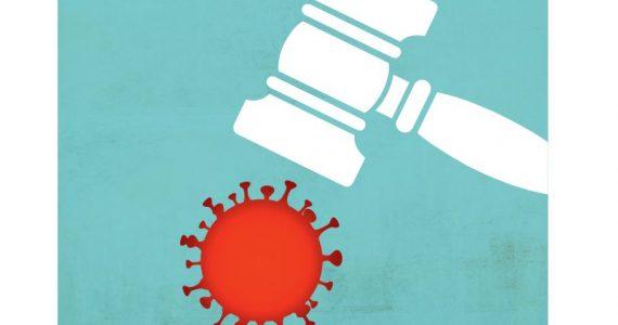 La questione dell'obbligo vaccinale per il personale sanitario. Approfondimento