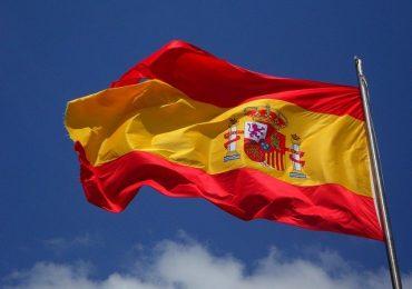 L'eutanasia e il suicidio assistito diventano legali in Spagna