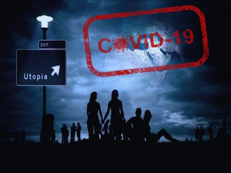 L'utopia dell'immunità di gregge Covid: gli esperti su Nature