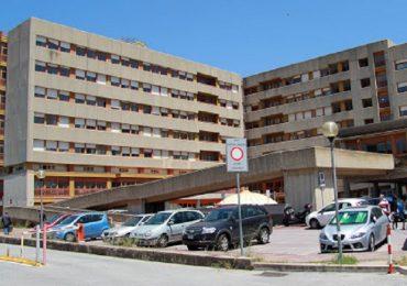 Messina, vittoria degli infermieri: Cassazione riconosce il diritto al buono pasto per ogni turno di lavoro