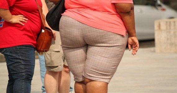 Obesità e obesità infantile in crescita. 6 milioni di obesi in Italia