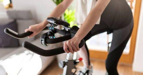 Salute vascolare: esercizio fisico meglio del trattamento con testosterone
