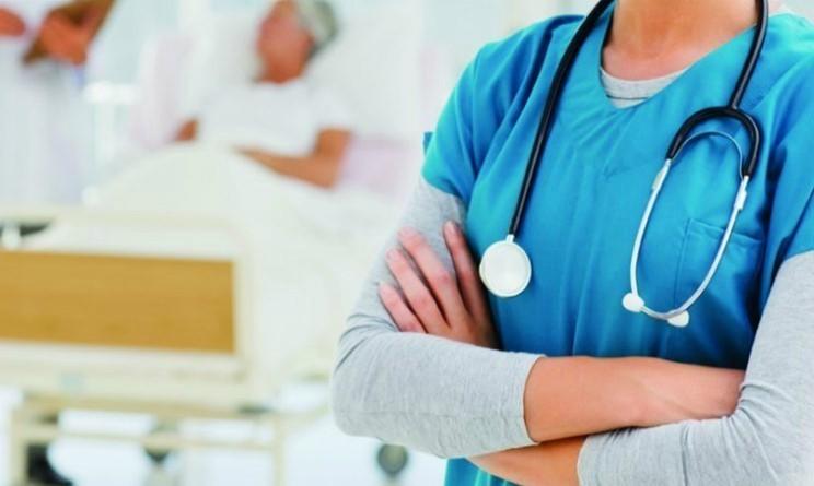 Sanità tedesca alla disperata ricerca di giovani infermieri italiani