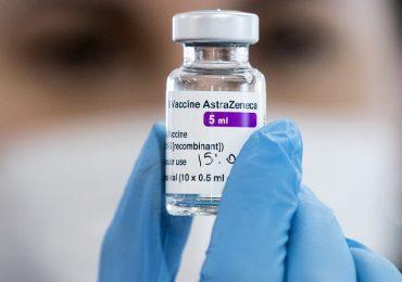 Sicilia, autopsia esclude nesso tra vaccino AstraZeneca e morte del militare Giuseppe Maniscalco