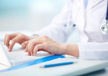 Sicurezza delle cure: da Fnomceo due nuovi corsi Ecm