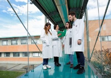 Streptococco di gruppo A e salmonella invasiva: CARB-X finanzia GSK per sviluppare vaccini