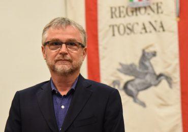 """Toscana, """"Mobilità volontaria del personale sanitario e sociosanitario da altre regioni solo a fine pandemia"""""""