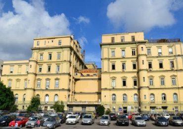 Università Vanvitelli (Napoli), tornano agli infermieri gli insegnamenti dovuti