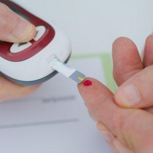Conoscere e convivere con il diabete 1
