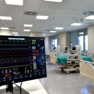 Il modello lombardo degli hub cardiochirurgici ai tempi del Covid-19