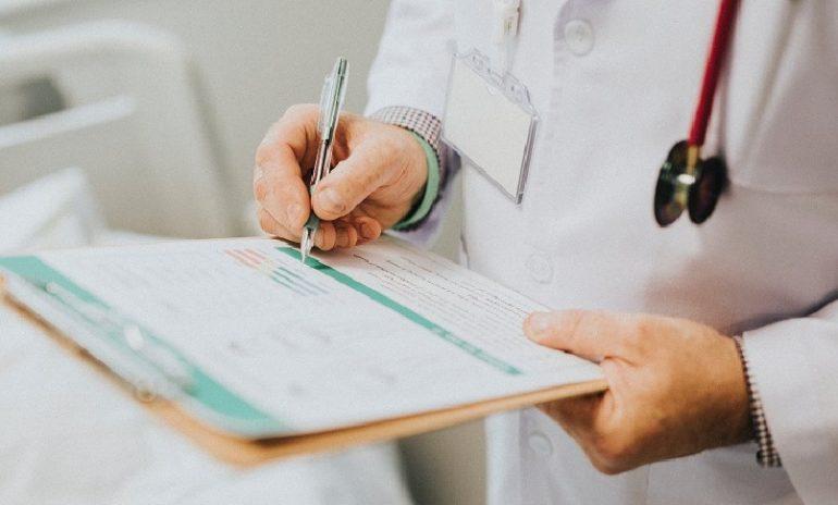 Anticoagulanti orali nei pazienti con fibrillazione atriale non valvolare: la valutazione Aifa