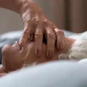 Apnee ostruttive del sonno: rischio Alzheimer ridotto con terapia a pressione positiva delle vie aeree