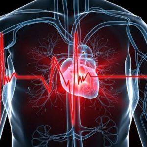 Aritmie ventricolari: un nuovo approccio chirurgico mininvasivo