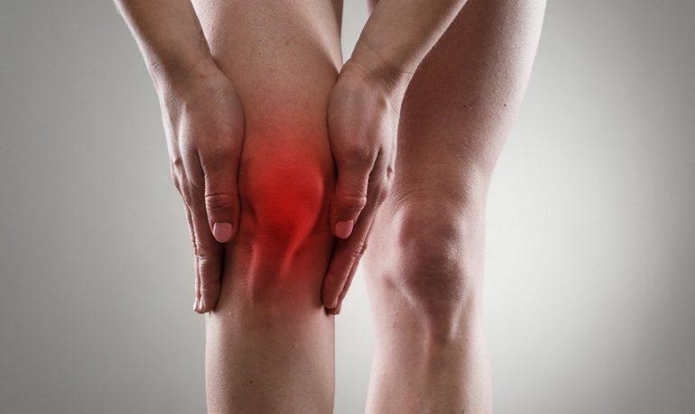 Artrosi del ginocchio, come rigenerare la cartilagine per evitare la protesi