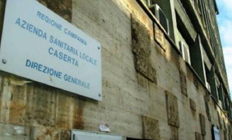 Asl Caserta, carenza di infermieri: Nursind scrive al dg Russo