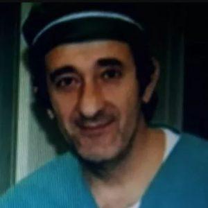 Bari, muore per Covid l'infermiere Michele Chiechi