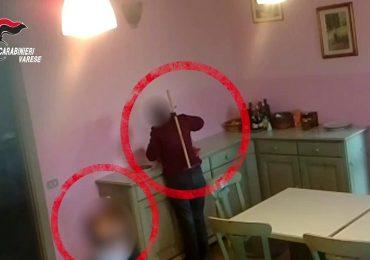 Cesate (Milano), la vergogna della comunità lager: disabili toturati e umiliati