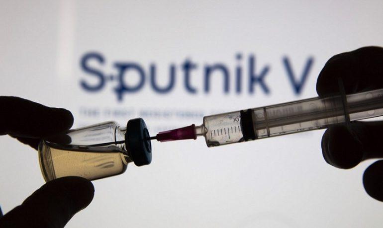 "Coronavirus, Brasile boccia vaccino Sputnik: ""Contiene adenovirus replicante"""