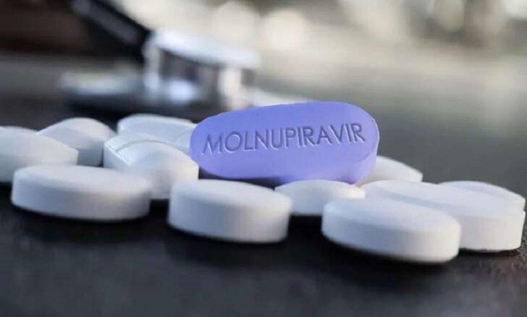 Coronavirus, buone risposte dall'antivirale orale molnupiravir: via alla fase 3 di sperimentazione