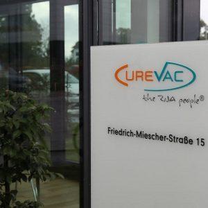 Coronavirus, conosciamo meglio il vaccino tedesco CureVac