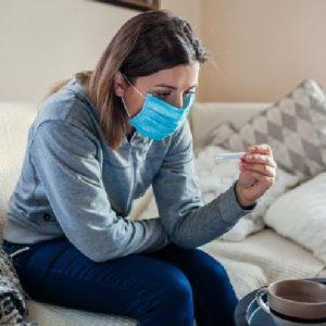 Coronavirus, ecco il vedamecum Simg sulla gestione domiciliare