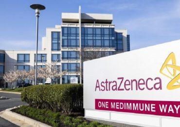 """Coronavirus, Governo a Regioni: """"Astrazeneca raccomandato solo per gli over 60. Nessuno stop per la seconda dose"""""""