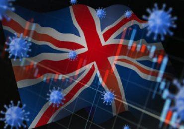 Coronavirus, nel Regno Unito si arruolano giovani guariti da reinfettare