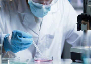 Coronavirus, parte a Padova lo studio sull'impiego del più potente antivirale