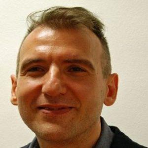 OPI Piemonte chiede a Regione tavolo tecnico per la formazione complementare dell'OSS