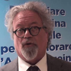 """Coronavirus, Scotti (Fimmg): """"Italiani preoccupati dagli effetti dei vaccini"""""""