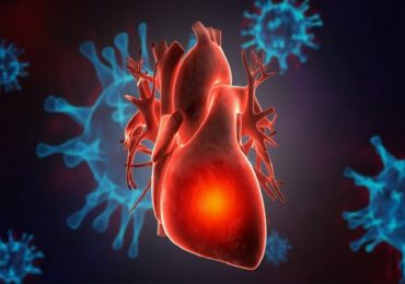 Coronavirus, studio Monzino-Spallanzani fa luce sui danni cardiaci