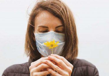 Coronavirus, un guarito su  dieci non recupera olfatto e gusto: ecco la nuova terapia