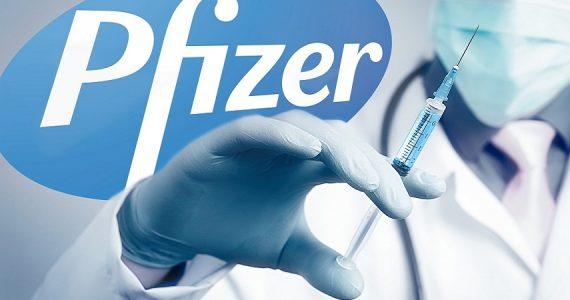 Coronavirus, variante sudafricana nemica del vaccino Pfizer?