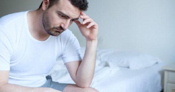 Disfunzione erettile, uno stent può risolvere il problema