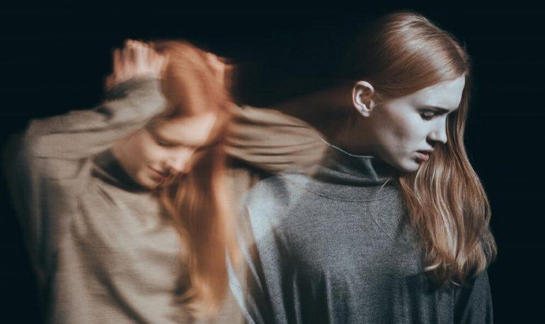 Disturbo bipolare: comportamenti violenti concentrati nelle fasi acute
