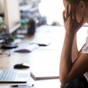 Epilessia e lavoro, al via indagine nazionale Lice-Istud