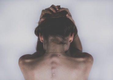 """Fibromialgia: """"Aiutateci, perché questo dolore non ci permette di vivere"""""""