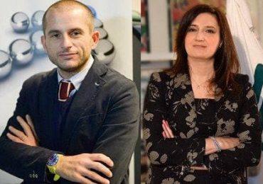 Fnopi: circa 10mila euro al mese al portavoce della presidente Mangiacavalli?