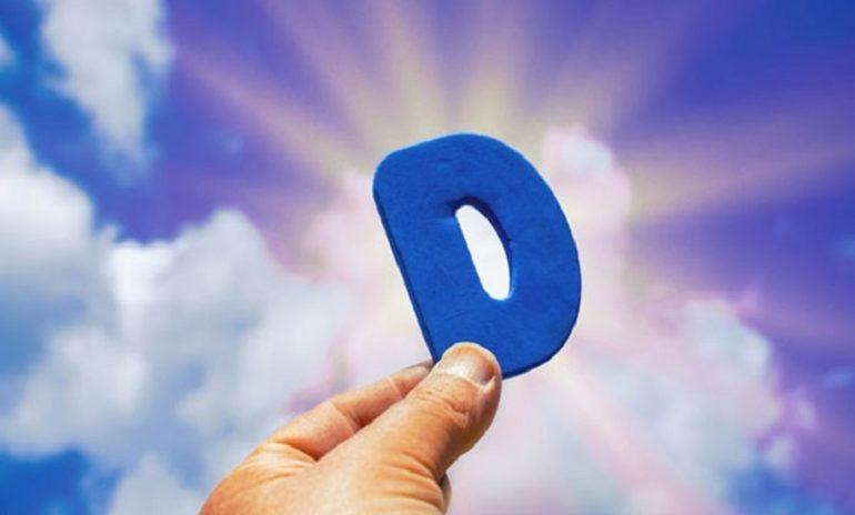 Infezioni respiratorie acute: vitamina D riduce il rischio