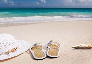Le regole anti-Covid per l'estate