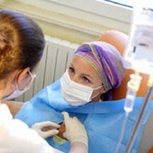 Leucemia mieloide acuta: Aifa approva rimborsabilità e prezzo di Gilteritinibin