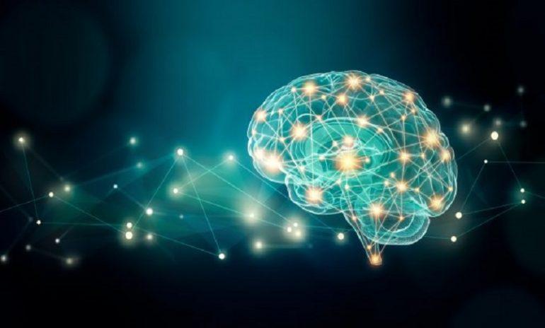 Malattie neurodegenerative: una possibile soluzione dalla stimolazione con la luce