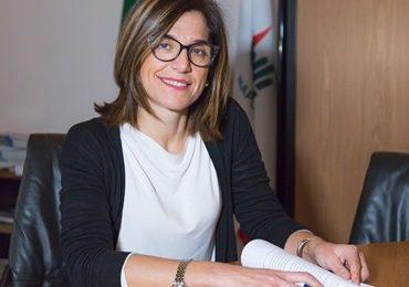 Med 45, la Presidente Opi Napoli Teresa Rea consegue l'abilitazione all'insegnamento 1