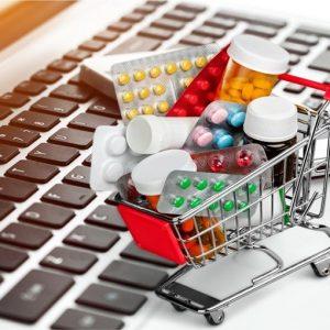 Medicinali online, allarme Aifa: aumentano le segnalazioni di prodotti contraffatti acquistati da canali non autorizzati