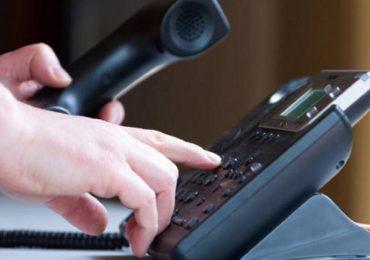 Messina, psicologi al posto degli infermieri nell'assistenza telefonica ai pazienti Covid: Nursind non ci sta