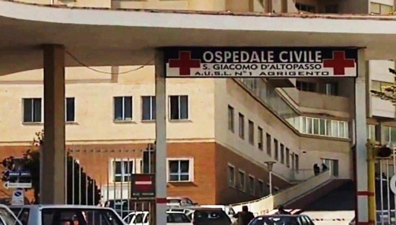Paziente morta per shock anafilattico: medico dovrà risarcire l'Asp Agrigento
