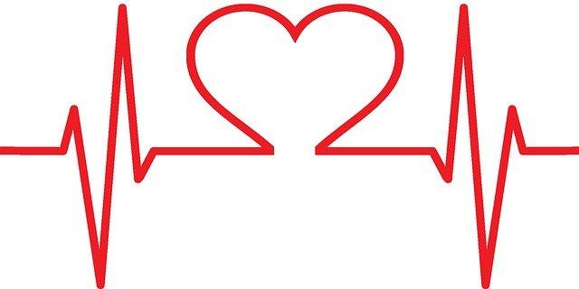 Rianimazione cardiopolmonare: le nuove linee guida di ILCOR