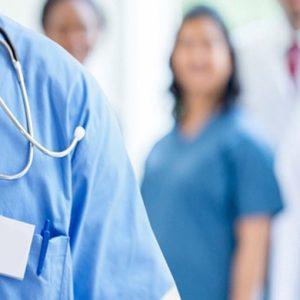Riattivato l'Osservatorio nazionale delle professioni sanitarie