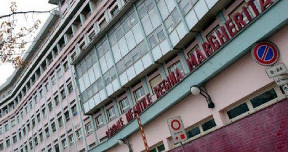 Torino, bimba nata con l'intestino al posto di un polmone: trapianto di fegato le salva la vita