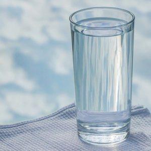 Uccisa dal detersivo scambiato per acqua nell'Ipab di Ovada